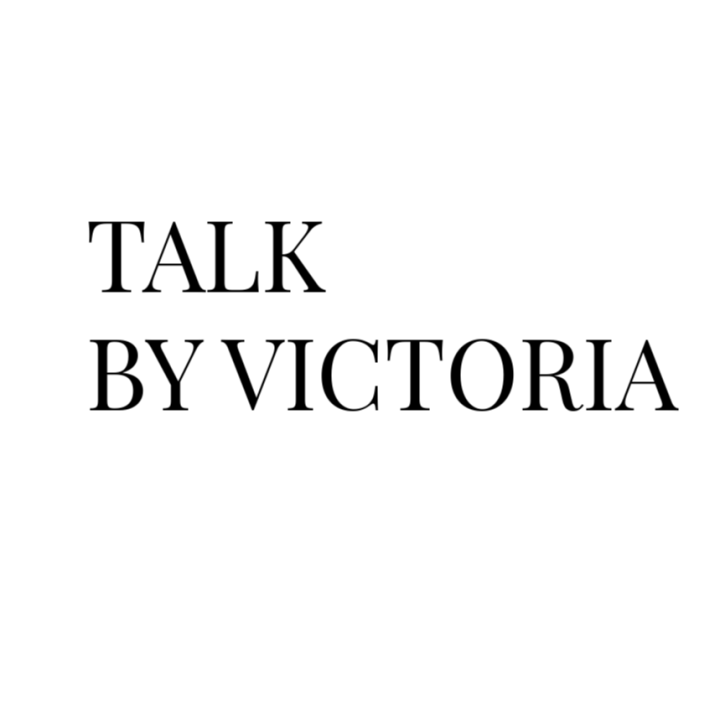 cropped-cropped-brand-name-talk-by-victoria
